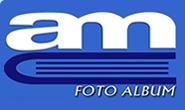 AM Foto Album