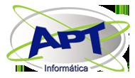 APT Informática