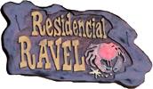 Residencial Ravel