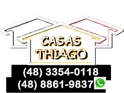 Casas Thiago