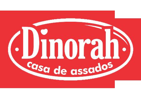 Restaurante Dinorah