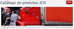 JCS Acessórios