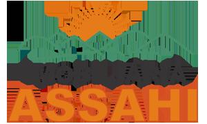 Imobiliária ASSAHI