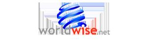 World Wise