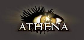 Athena Marketing