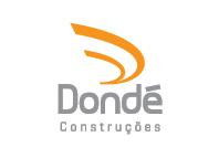Dondé Construções