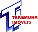 TAKEMURA IMÓVEIS