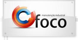 Foco Manutenção Industrial