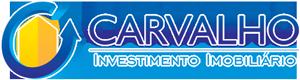 Carvalho Investimento