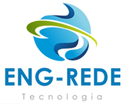 Eng-Rede Tecnologia