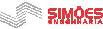 Simões Engenharia