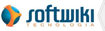 Softwiki Tecnologia