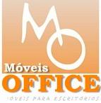 Móveis Office