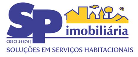 SP Imobiliária