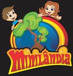 MINILÂNDIA Buffet Infantil Vila Da Penha