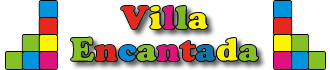 Buffet Infantil Villa Encantada