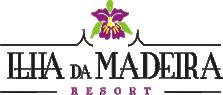 Ilha Da Madeira Resort