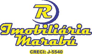 Imobiliária Marabu