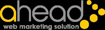 Web Marketing Solution