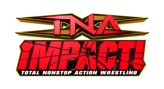 tna news: (spoiler) big surprise slated for next weeks impact