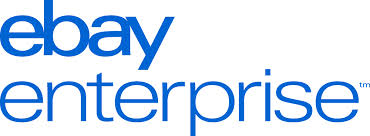 EBAY Pepperjam Network