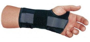 Bio Skin Cock-Up Wrist Skin