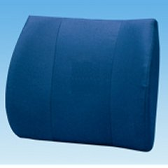 Core Medical Sitback Rest Comfort Cushion