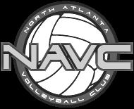 North Atlanta Volleyball