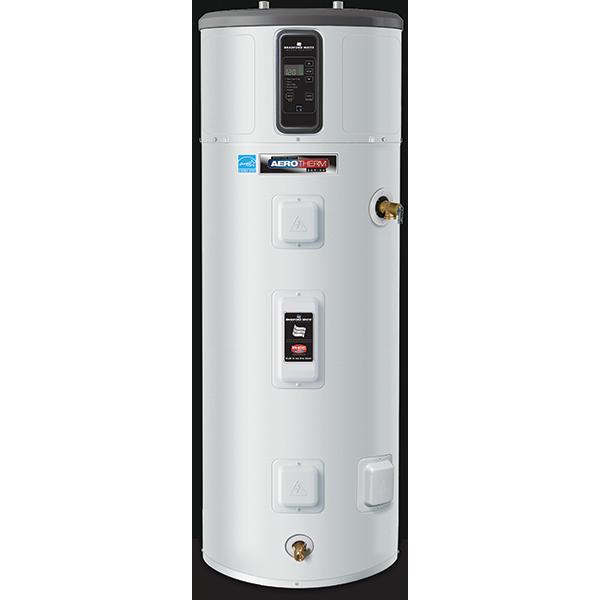AeroTherm® Series Heat Pump Model (RE)