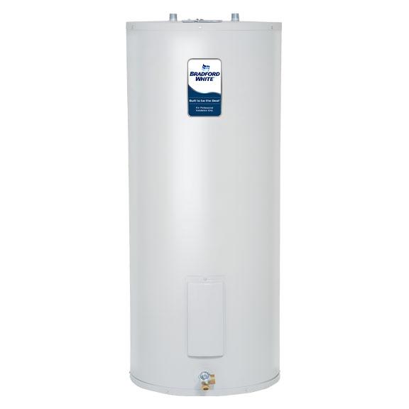 Bradford White AST-80-6-506 80 Gallon Residential Storage Tank
