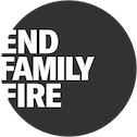End Family Fire