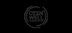 CTZN Well
