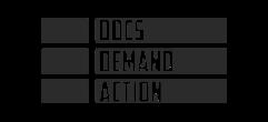 Docs Demand Action