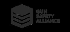 Gun Safety Alliance