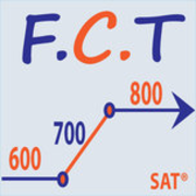 SAT Math Fundamentals