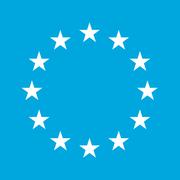 AP European History