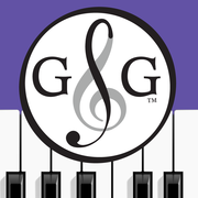 1 - Beginner Music Theory