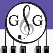 1 - Beginner Music Theory