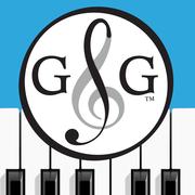 3 - Intermediate Music Theory