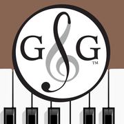 4 - Advanced Music Theory