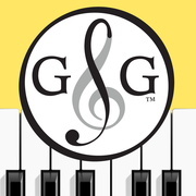 2 - Basic Music Theory