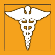 S1 - Endocrinology