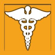 S1 - Pharmacology