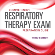 Respiratory Therapy Exam