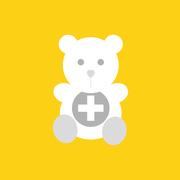 MC - Pediatria