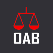 OAB - Ética Profissional