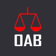 OAB – Administrativo