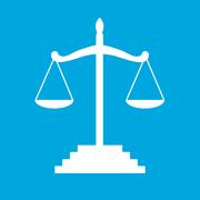 MBE - Criminal Law