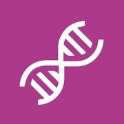 CB – Bioquímica