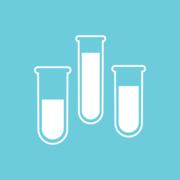 MCAT Org. Chemistry